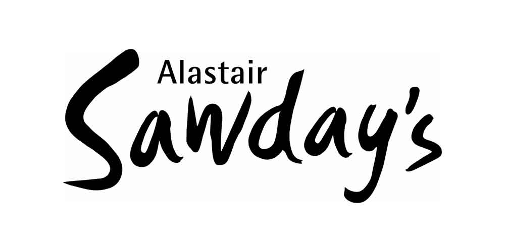 Alastair Sawday Publishing